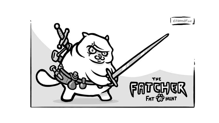 fatcat-086.jpg