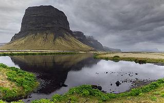 IMG_9584-Panorama.jpg