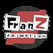 franzanimation-logo.png