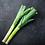 Thumbnail: Poireaux nouveau 1 kg ( TOULOUSE )