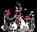 王冠のアイコン.png