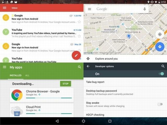 multitasking_android_m.jpg