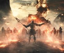 Jak se liší Liga spravedlnosti Zacka Snydera od kinoverze? A proč má černé pruhy po stranách?