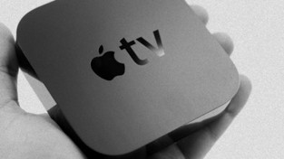 Apple TV se zatím nechystá na Ultra HD