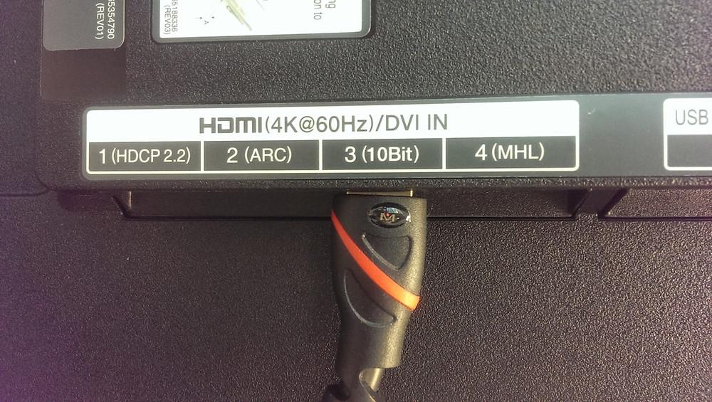 HDMI 2.0 s HDCP 2.2 (zdroj: anandtech.com)