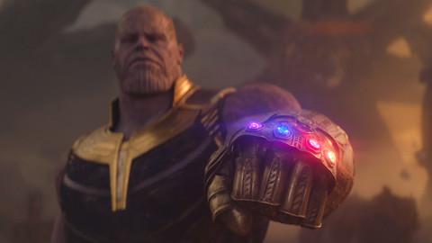 Třetí Avengers jsou novým králem blockbusterů, puncu dalšího dílu seriálu Marvel se ale nezbaví