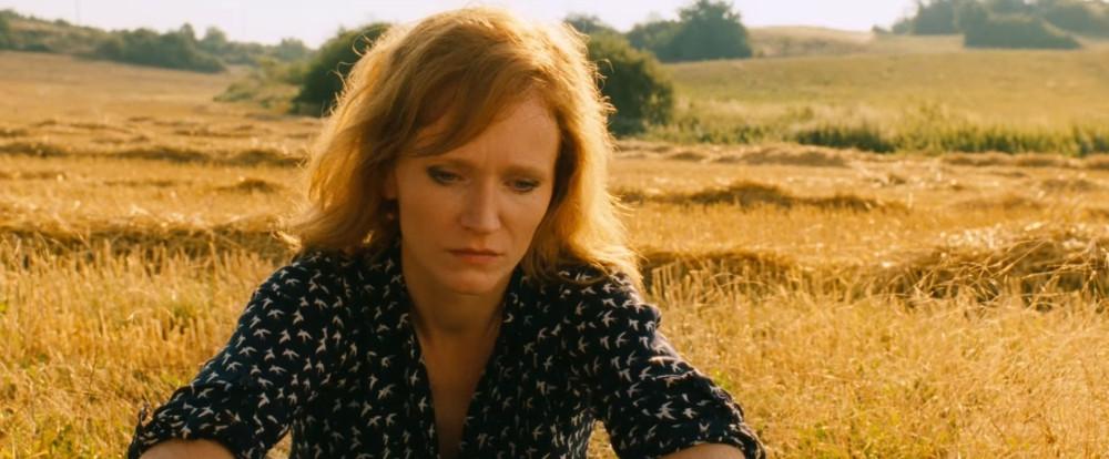 Polednice (Blu-ray, Bontonfilm, 2016)