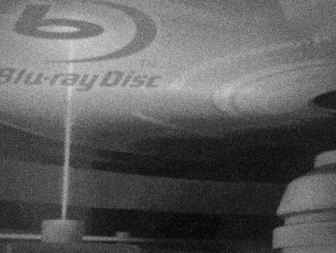 Co všechno víme o Ultra HD Blu-ray, tedy o dalším BD formátu