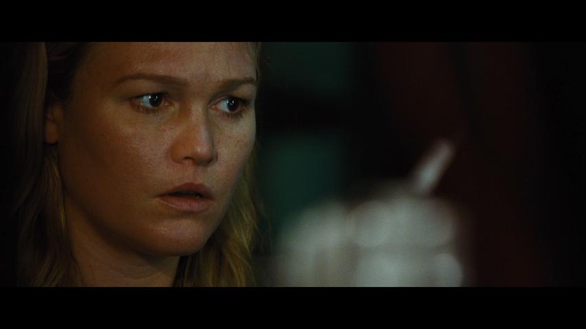 Jason Bourne (Blu-ray)