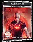 bloodshotik.png