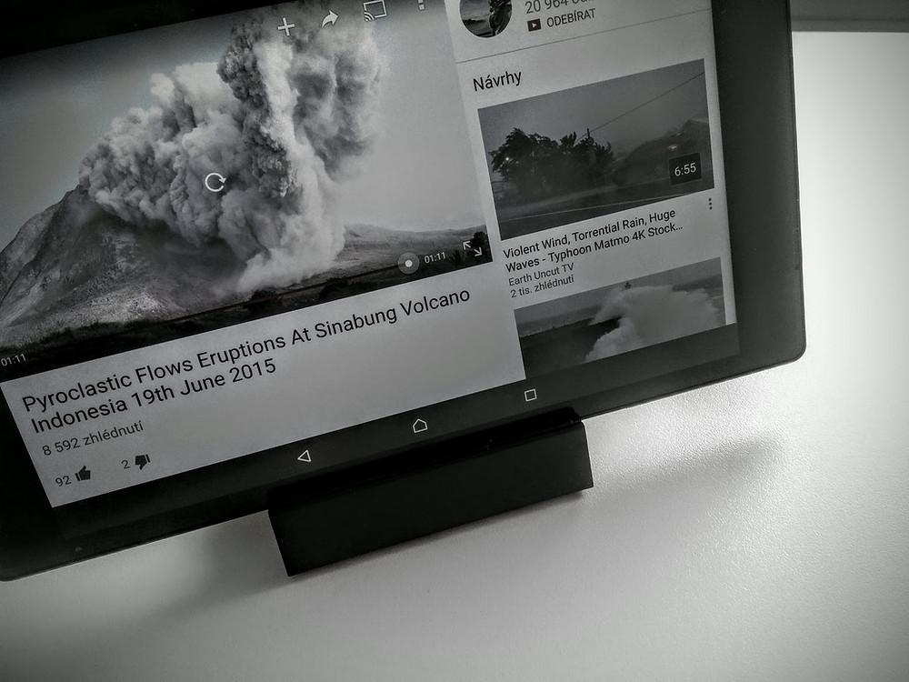 youtube_newswire_on_tablet.jpg