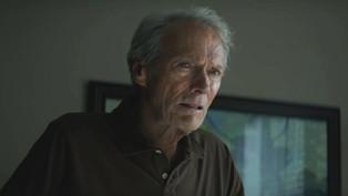 Clint Eastwood vPašerákovi nezklamal