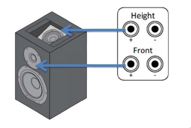 dolby_atmos_speaker.jpg