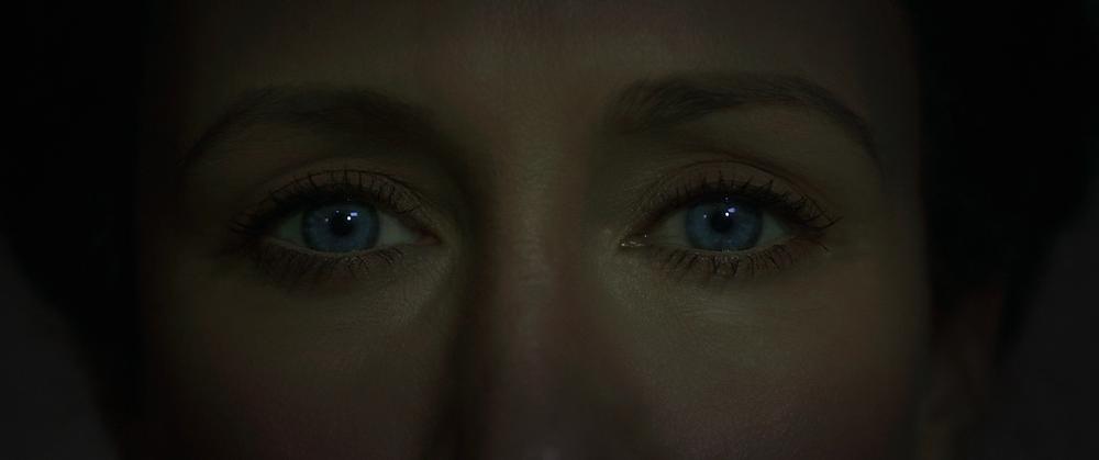 V zajetí démonů 2 (Blu-ray, Magic Box / Warner Bros., 2016)