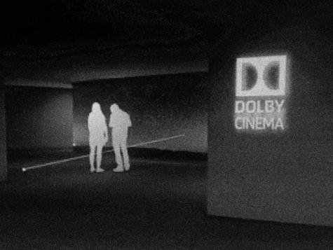V HDR je budoucnost a u Dolby to moc dobře vědí. Chtějí s ním konkurovat IMAXu