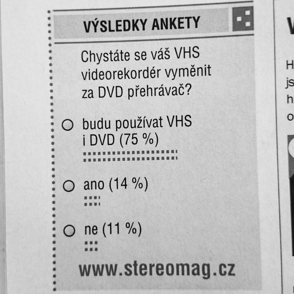 Stereo & Video 10/2002