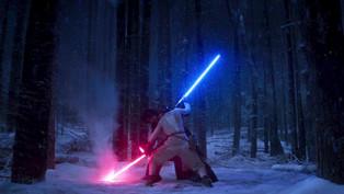 Laserová projekce, Star Wars a kino budoucnosti: Na návštěvě jednoho z prvních Dolby Cinemas