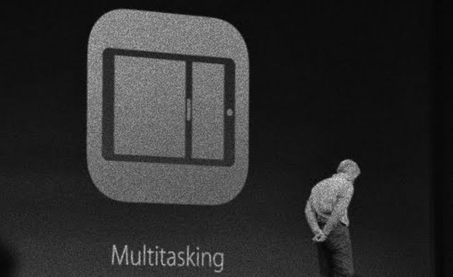 multitasking_ios9.jpg