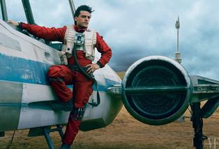 Vysoká škola marketingu aneb Star Wars jsou všude a my jich stále nemáme dost