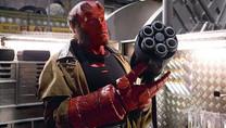 Katalogové tituly na 4k Ultra HD Blu-ray: Hellboy II