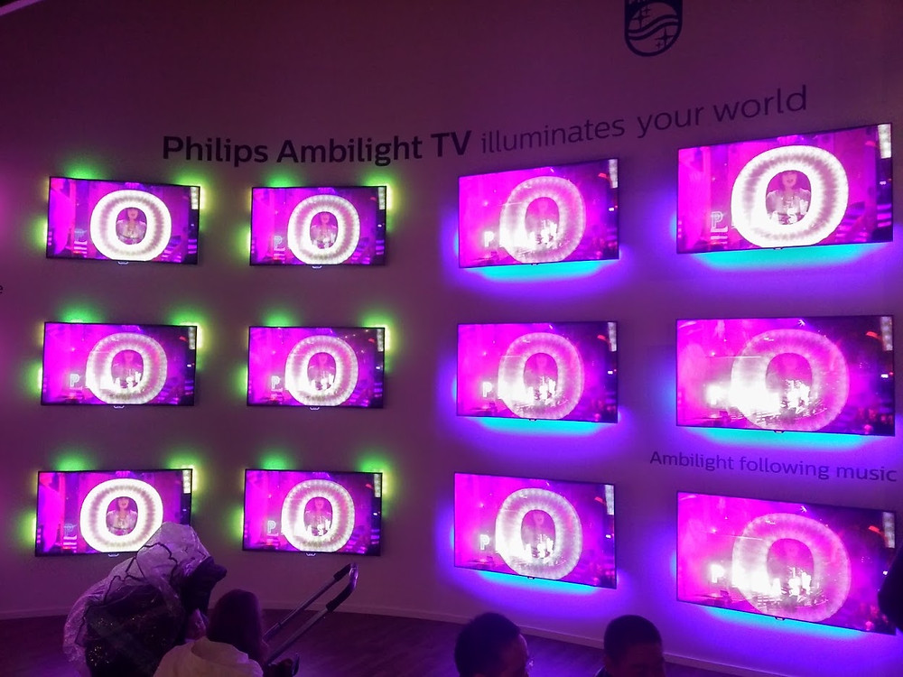 Philips (IFA)