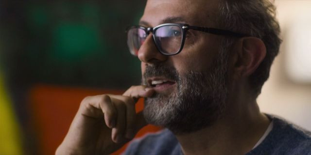 Massimo Bottura (S01E01, Netflix)