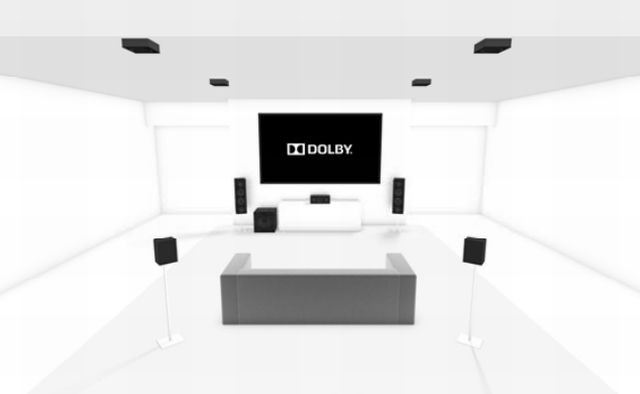 dolby_atmos_room_configuration.jpg