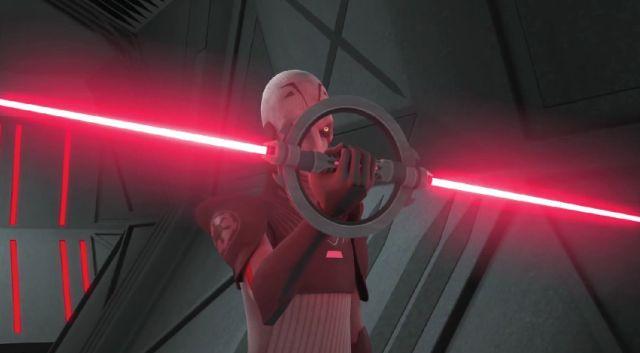 star_wars_rebels_light_saber.jpg