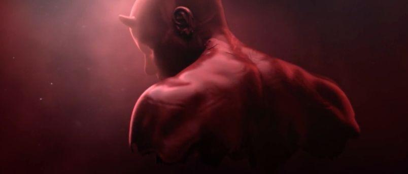 Marvel´s Daredevil (Netflix)