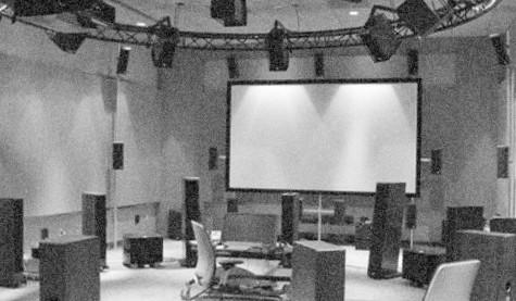 DTS:X vs. Dolby Atmos - Nastupují A/V receivery s podporou nových formátů audia
