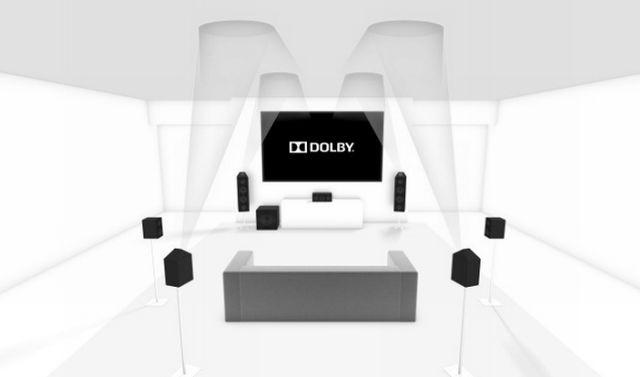 dolby_atmos_speaker_layout.jpg