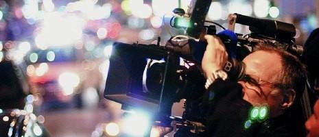 Michael Mann byl jedním z pionýrů natáčení na digitální kamery