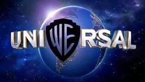 Warneři a Universal spojují síly na poli fyzických nosičů domácí zábavy