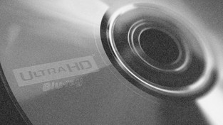 Jak se připravit na Ultra HD a Ultra HD Blu-ray: Klasické Blu-raye byste možná neměli kupovat už teď
