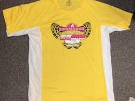ULTRA 55 Hour Tek Shirt
