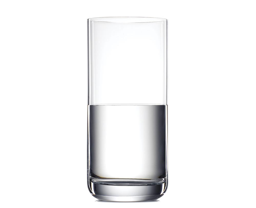 Half Glass of Water.jpg