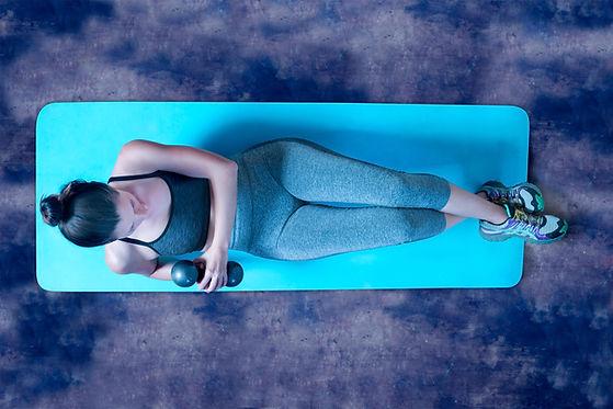 ginnastica dolce, ginnastia posturale, ginnastica per anziani, allenamento preventivo