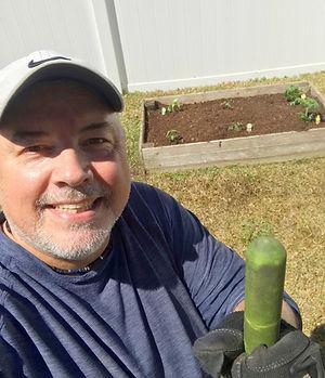 Frank - Gardening.jpg
