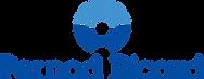 1200px-Pernod_Ricard_logo.png