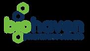 bio_haven_logo-01.png