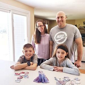 Laura's Family.JPG