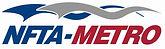 NFTA Logo_edited.jpg