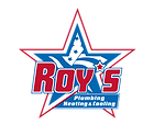 New logo Roys-01.png