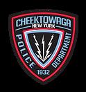 Cheektowaga_Police_NEW PATCH COLOR_picol