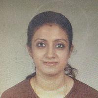 Lakshmi Sriram.jpg