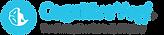 CognitiveYogi Logo (Blue).png