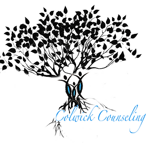 Colwick Counseling specializes in many areas including childhood disorders, divorce, family conflict, parenting, and pre-marital counseling
