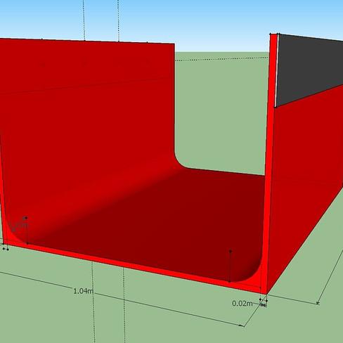 Uretech-Design-Services-04.jpg