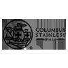 Logos_0022_Columbus.png