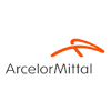 Logos_0006_ArcelorMittal.png